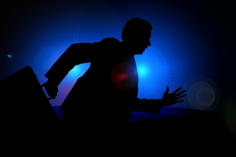 Vsi udeleženci kriminalnih dogodkov iz 90-ih niso končali v arestu. Mnogi vpleteni so danes spoštovani poslovneži, ki nimajo težav z zakonom.