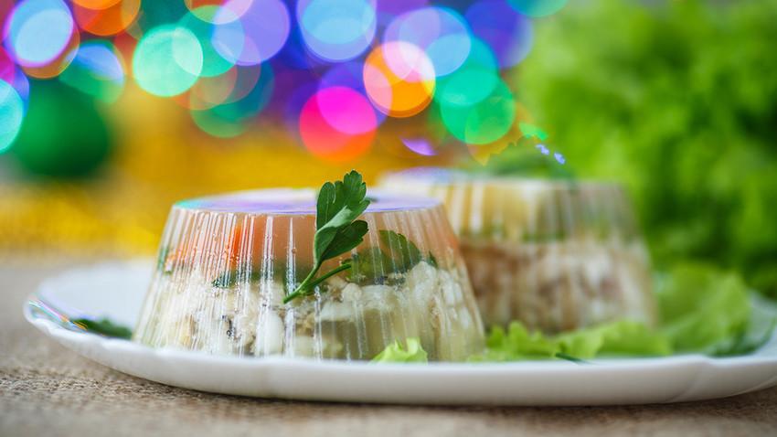 Berikut hidangan yang lebih populer untuk menciptakan Maslenitsa yang berkesan.