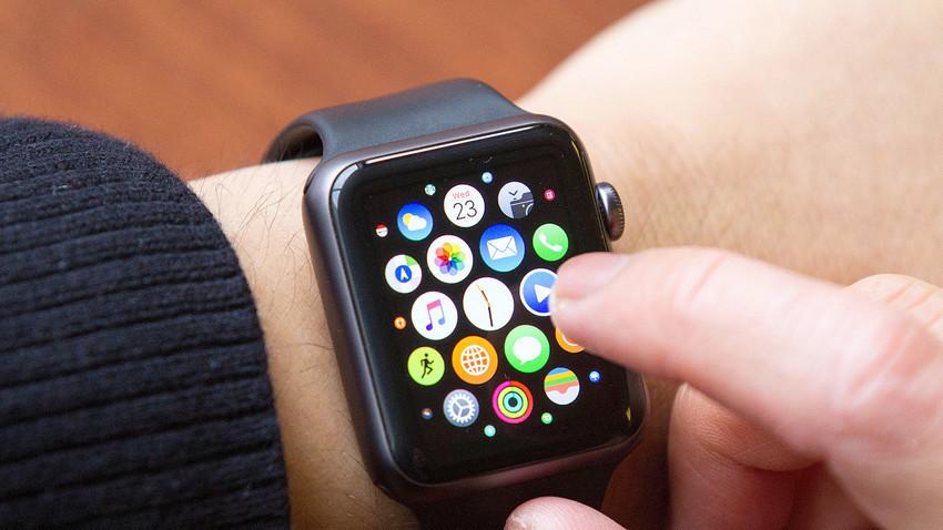 Глобалниот хаптички пазар - технологијата поврзана со чувството за допир - се очекува да порасне до 20,4 милијарди долари до 2025 година, а новите уреди бараат нови решенија.
