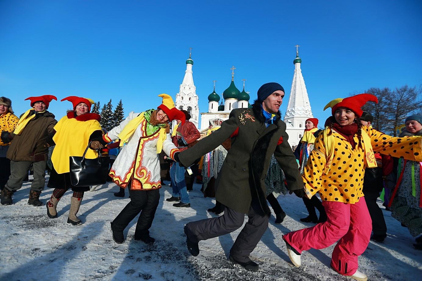 Vladimir, Rusija
