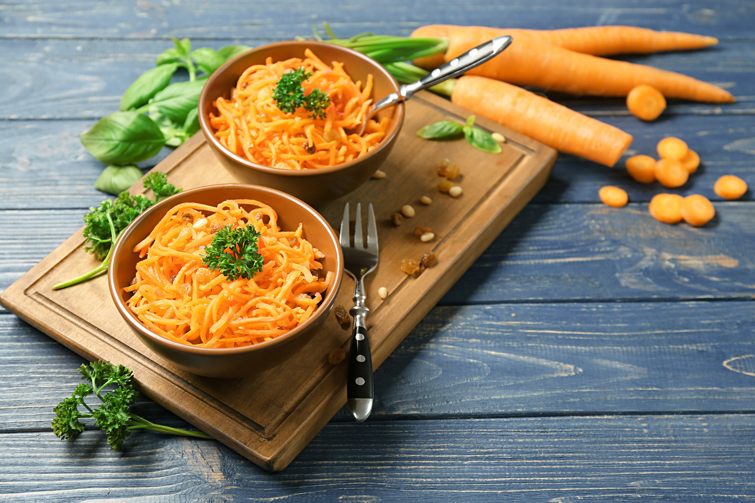 6 fantastically delicious russian vegetarian dishes russia beyond legion media forumfinder Images