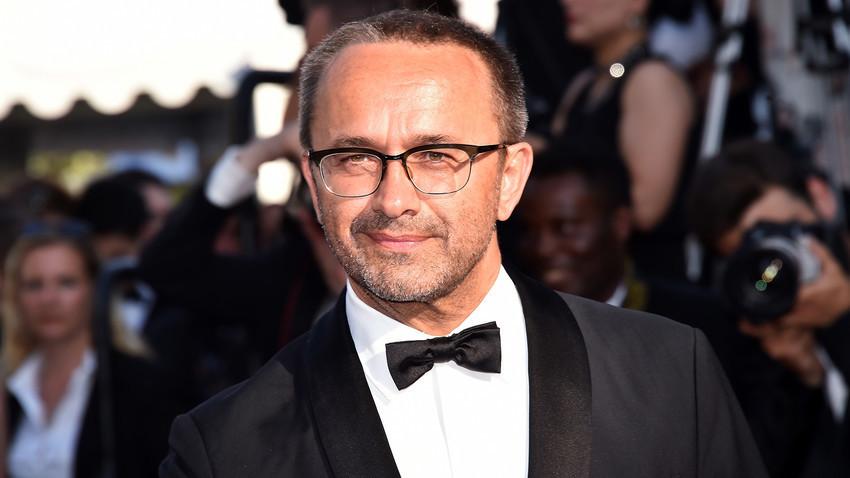 """Zvjagincevljev najnoviji film """"Bez ljubavi"""" je 2017. godine u Cannesu osvojio Nagradu žirija."""
