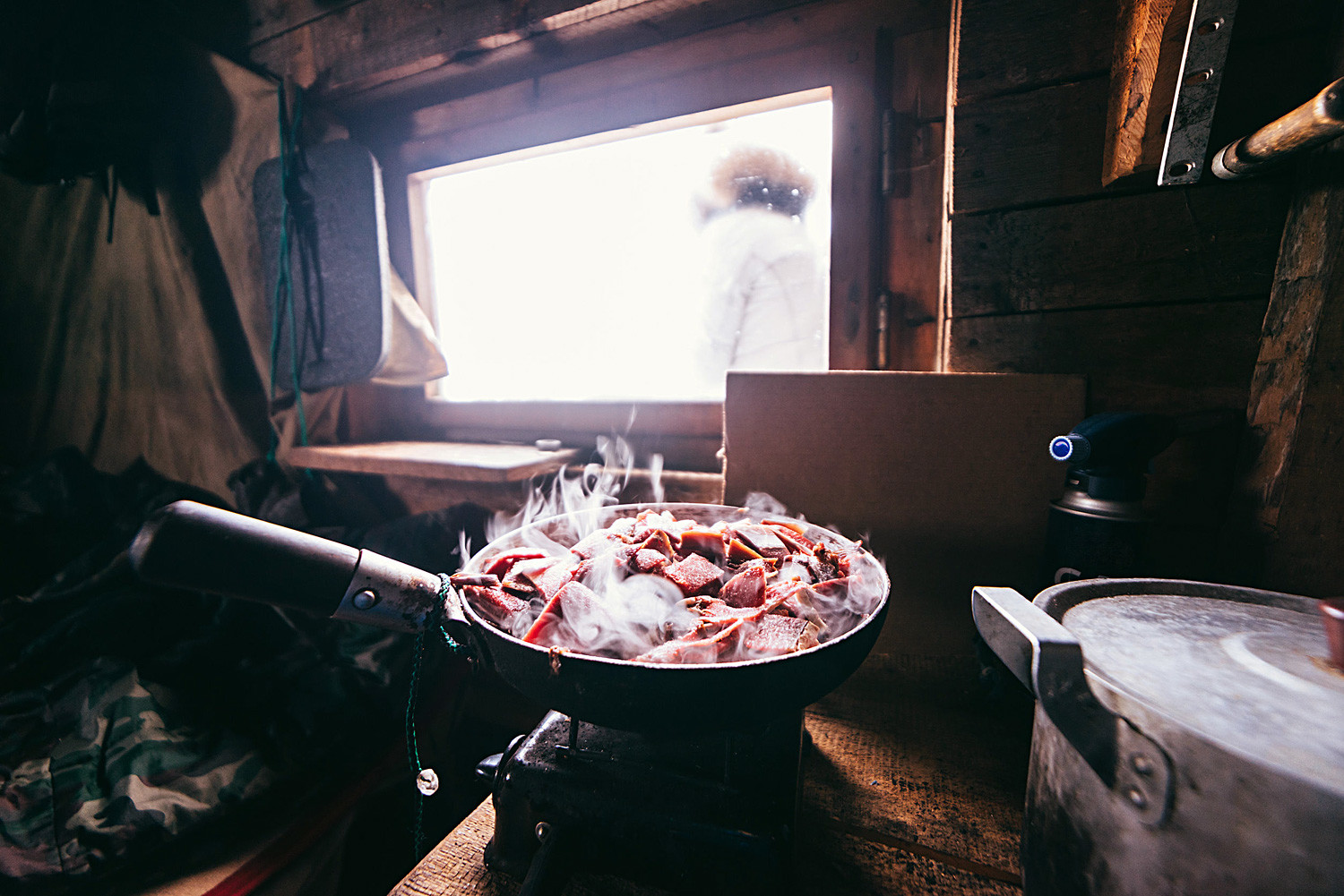 10 dishes that you can taste only in siberia russia beyond legion media forumfinder Gallery