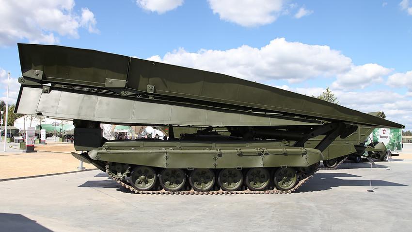 МТУ-90М