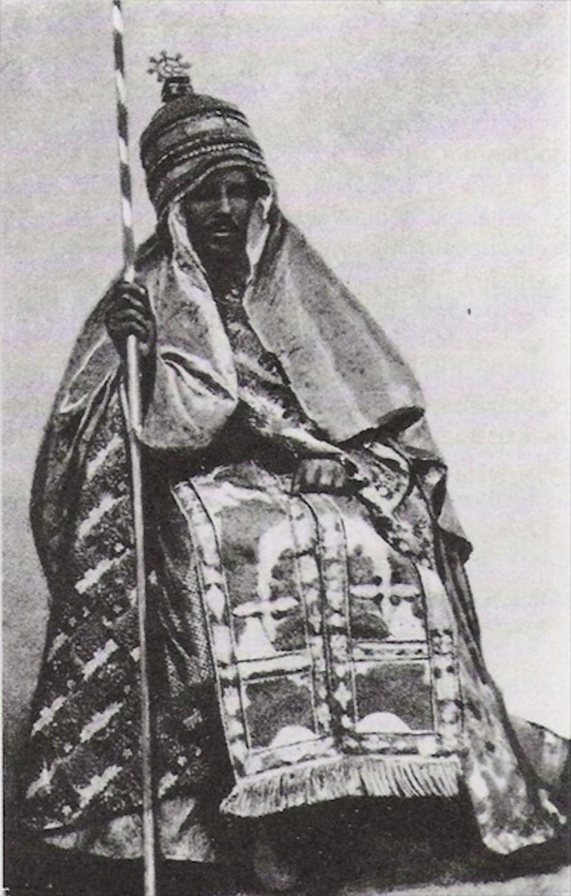 Йоан IV