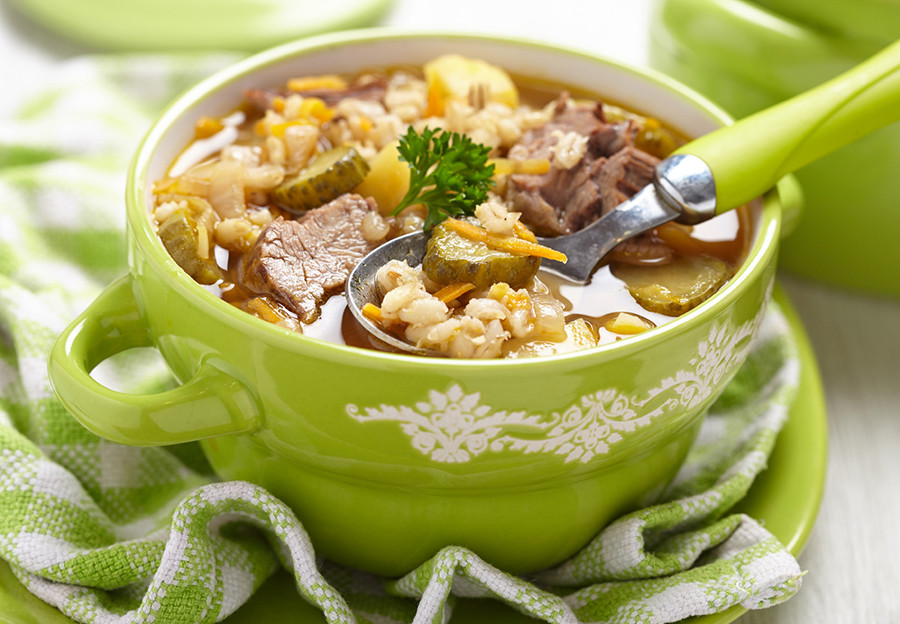 10 tasty russian soups you should try for lunch russia beyond legion media forumfinder Gallery