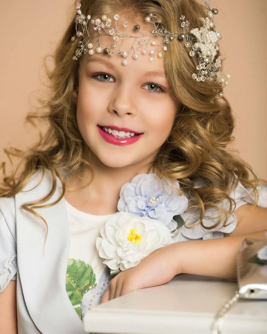 Violetta Golikova