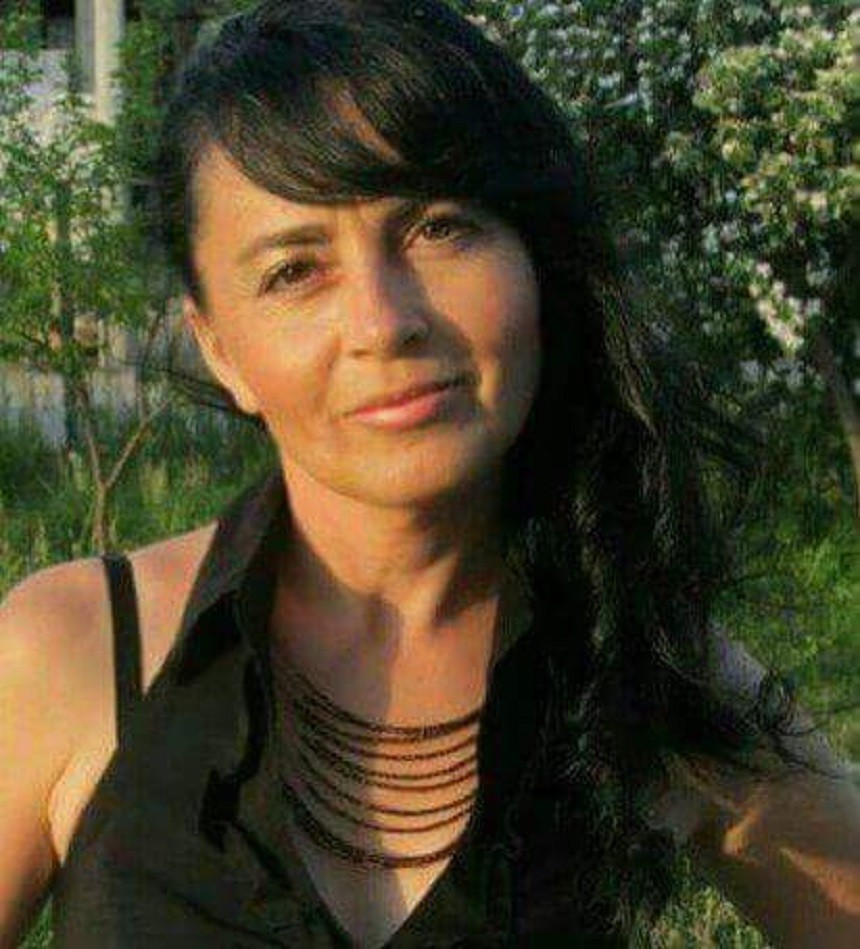 Светлана Ковачевић