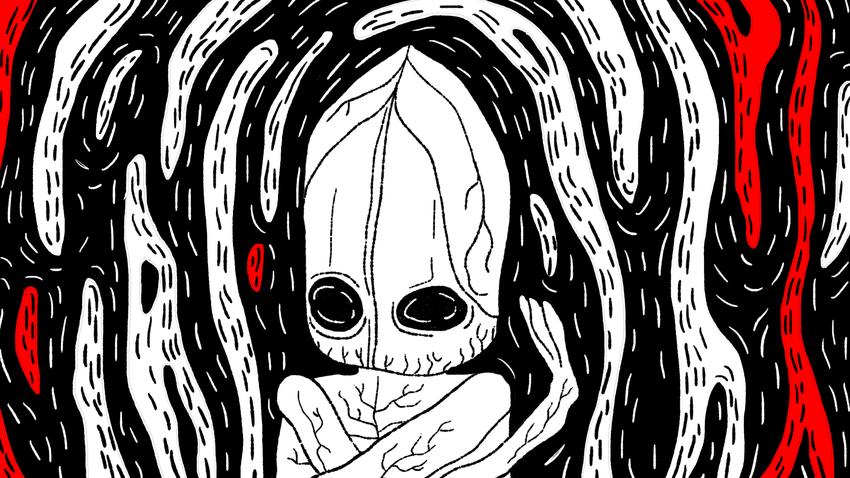 Una misteriosa criatura encontrada en una pequeña ciudad de los Urales, Alioshenka, no vivió una vida feliz ni larga. La gente todavía discute sobre qué o quién era.