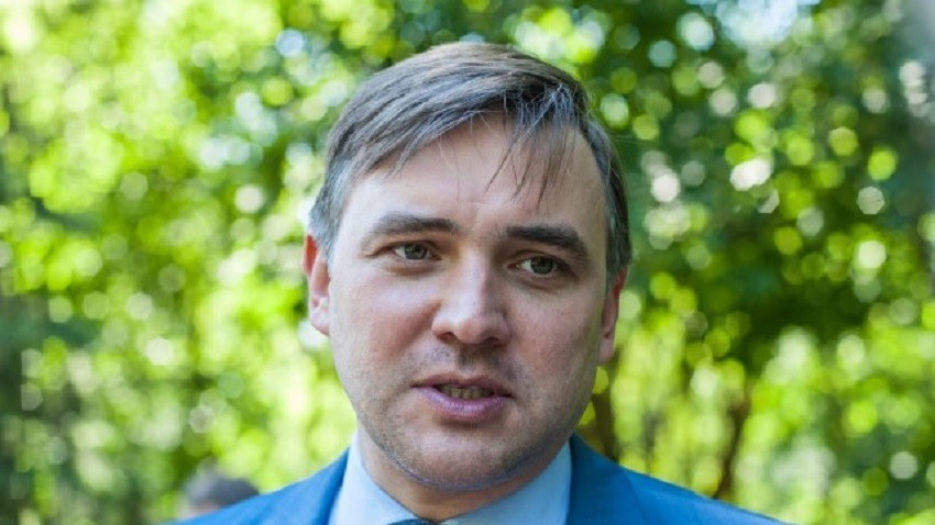 Andrej Jermak