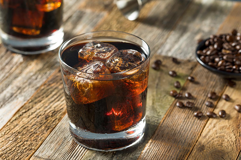 """Typisch russisch"""": Kommen diese Getränke und Speisen wirklich aus ..."""