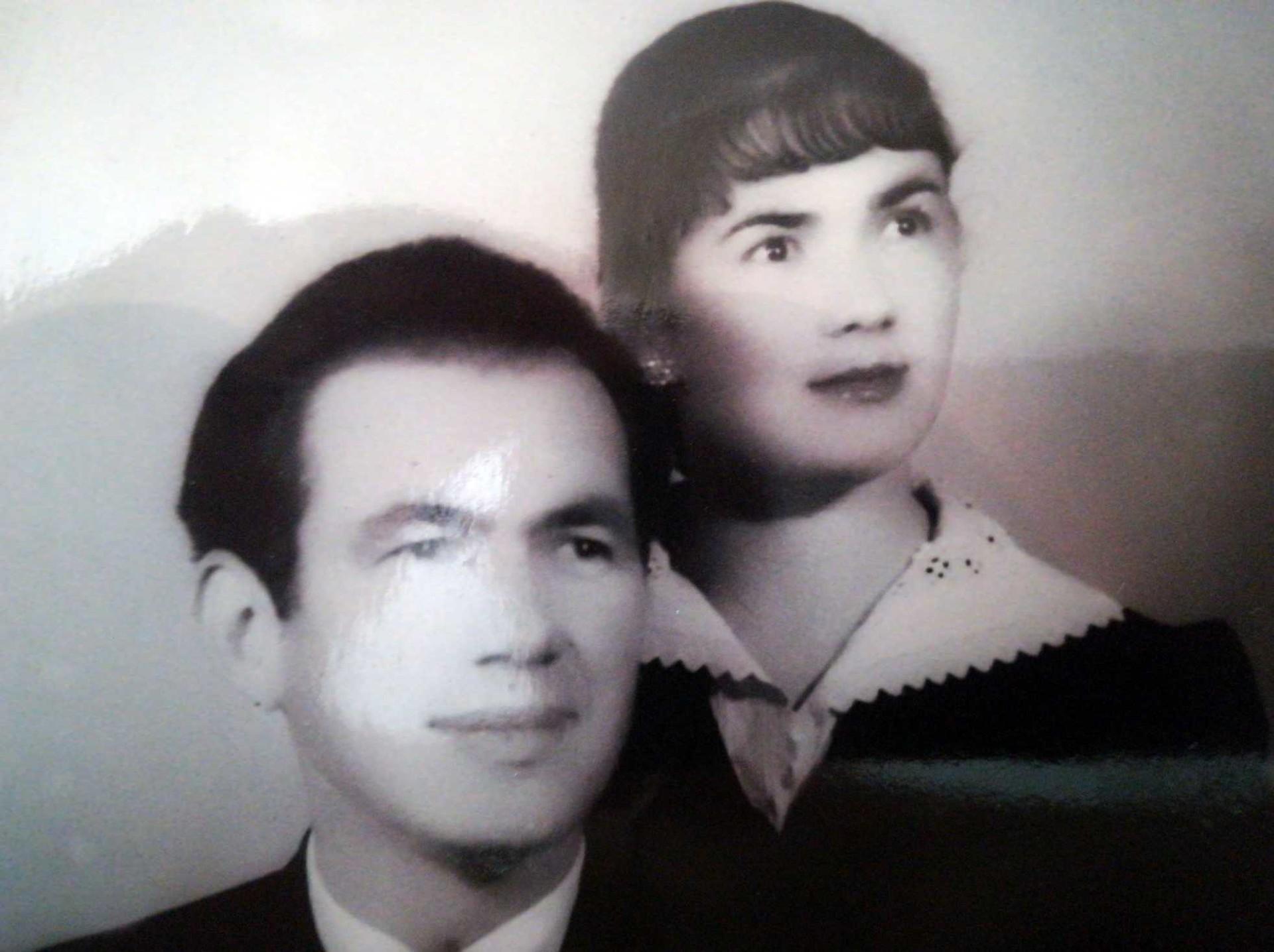 Брат Бане и сестра Ковиљка