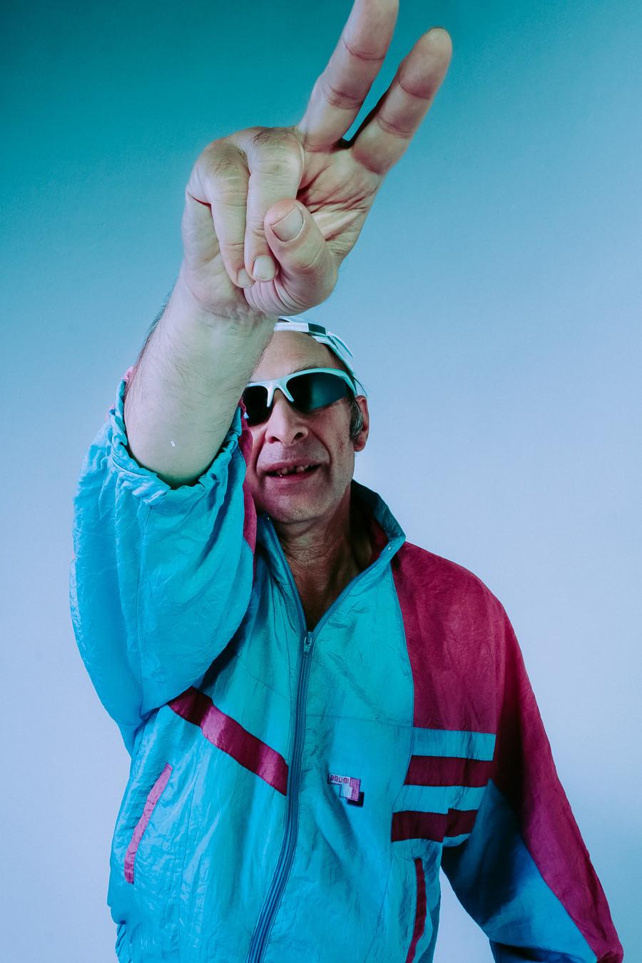 Aleksandr, 67