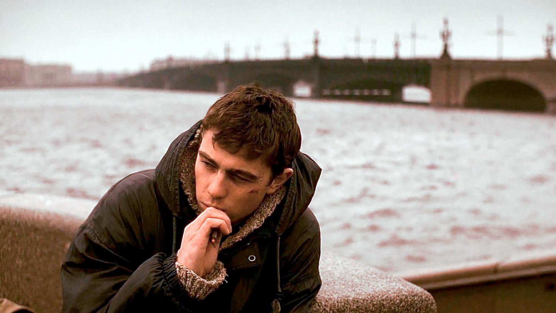 Brother, Alexei Balabanov
