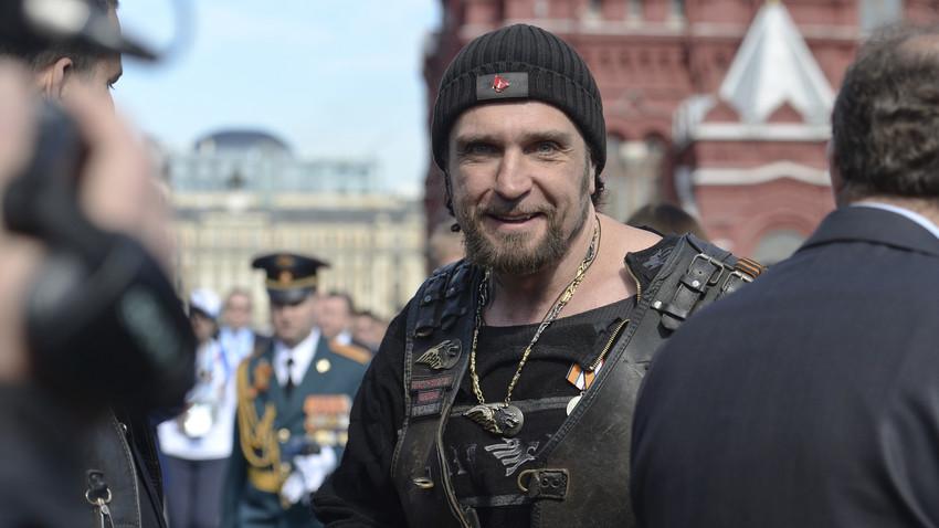 Хирург - Александар Залдостанов