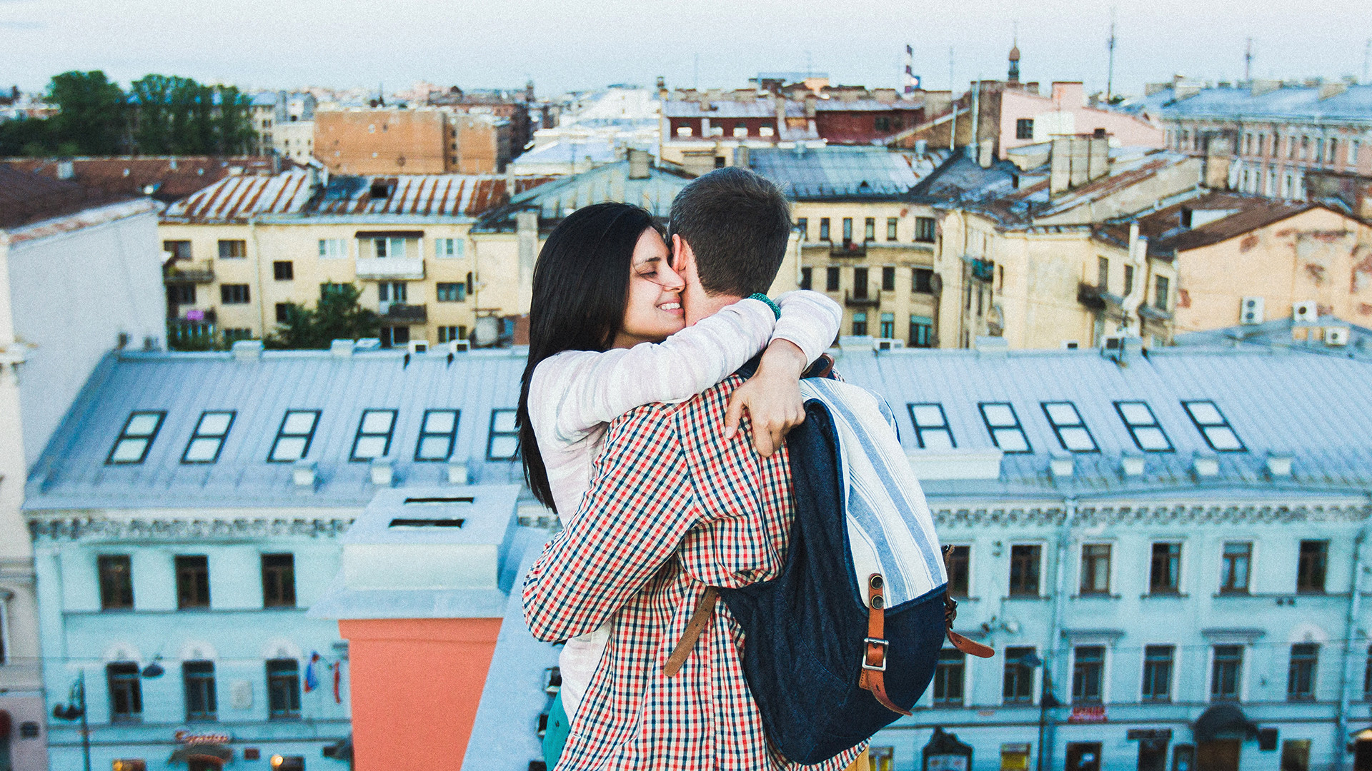 Dating voor demonen door Serena Robar gratis online speed dating geen registratie