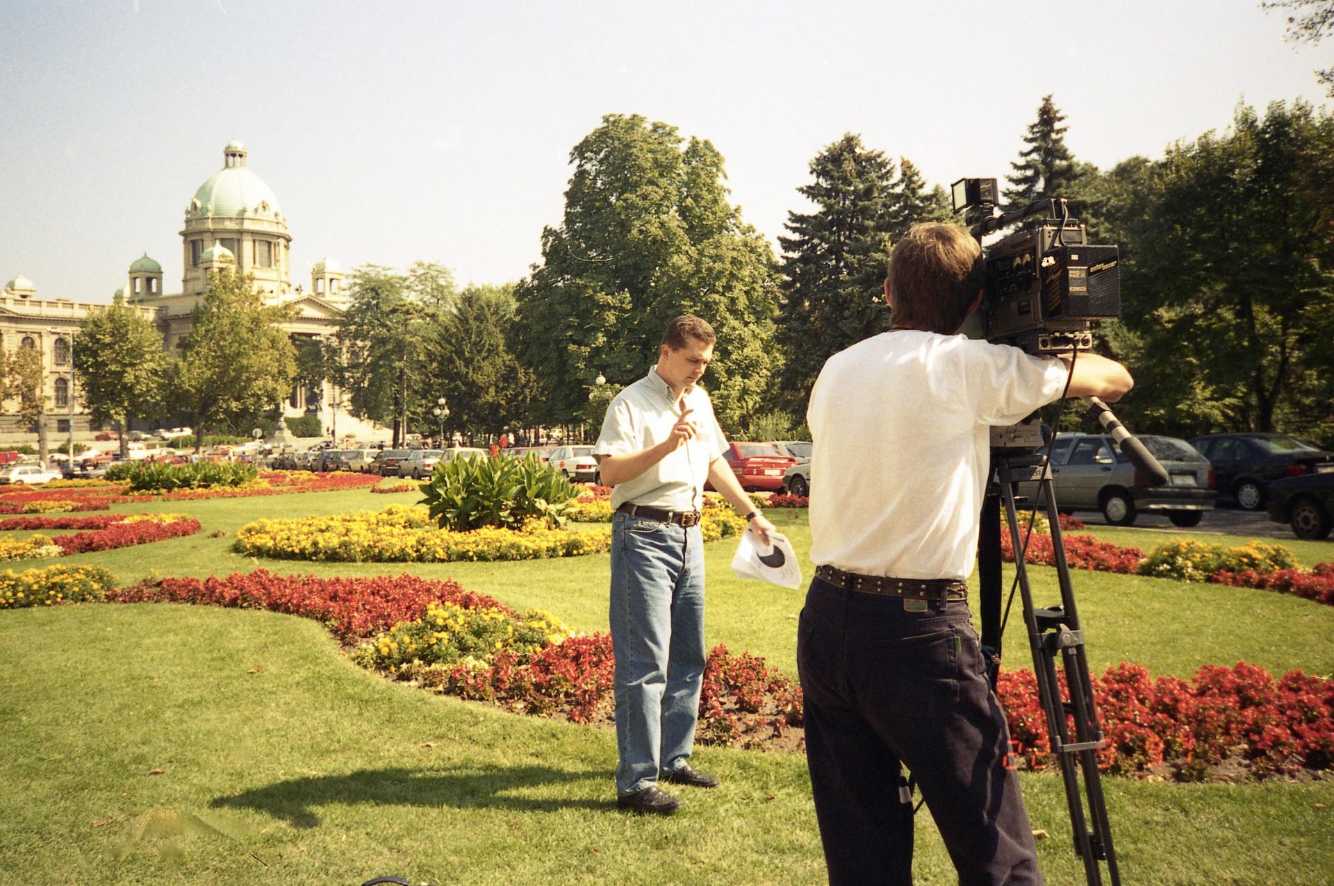 В. Соловјов и А. Кљан, Београд 1994.