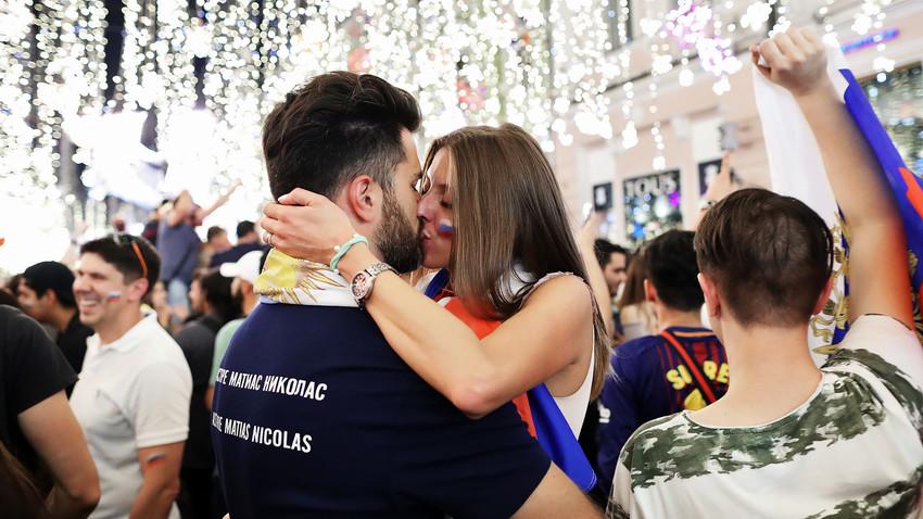 futbolistas y prostitutas putin prostitutas rusas mejores