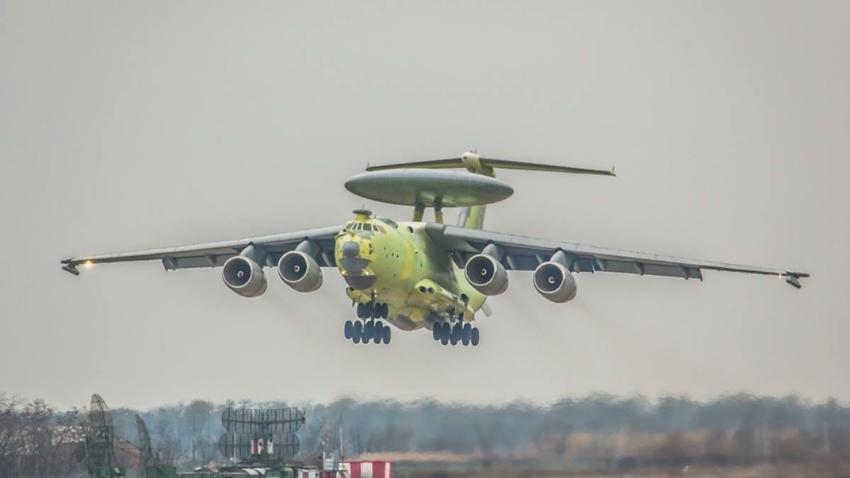 A-100 Premier