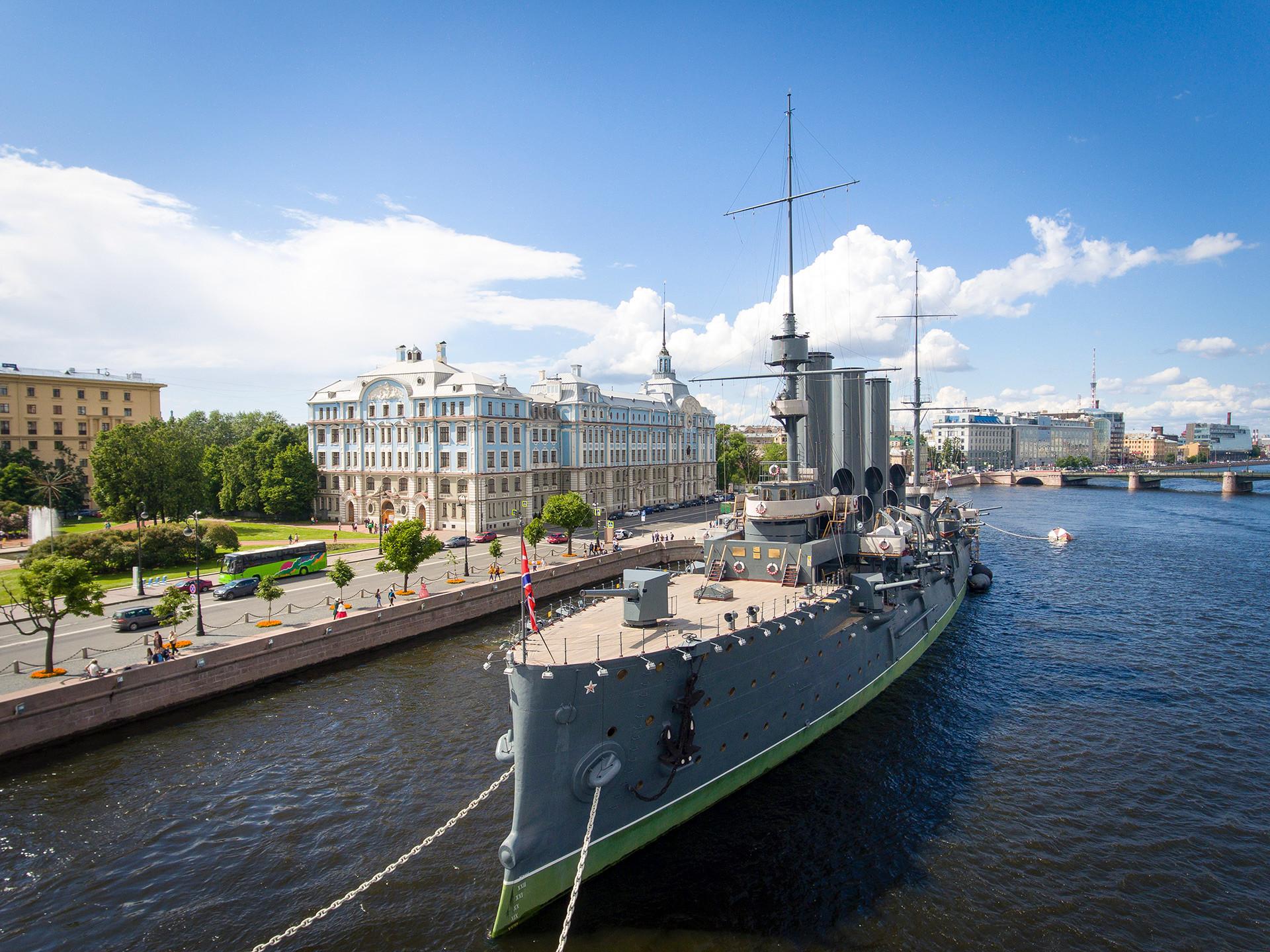 интернет-магазине фото крейсера аврора в санкт петербурге ориентал относится