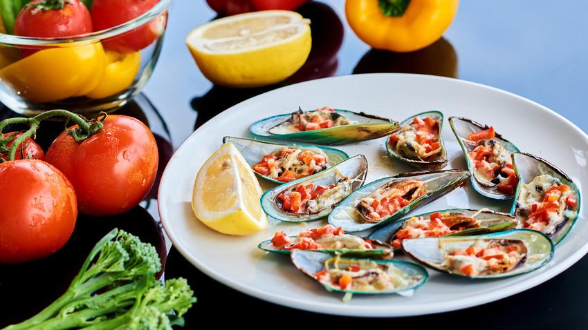 L embargo dans l assiette les chefs cuisiniers ont ils for Cuisinier 71