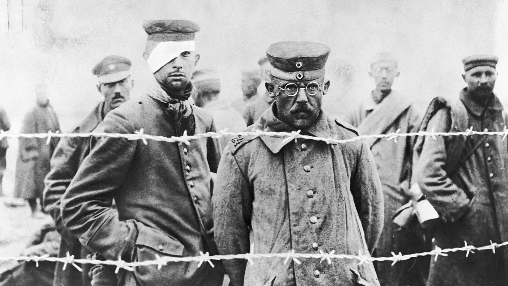 the top 5 causes of world war i thoughtco - HD1920×1080