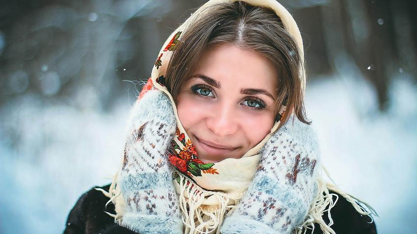 C mo saber si una rusa est enamorada de ti russia beyond es for Como puedo saber si estoy enamorada