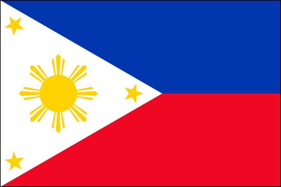 Les Phillipines