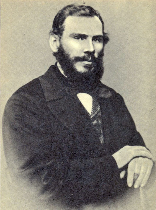 1862.