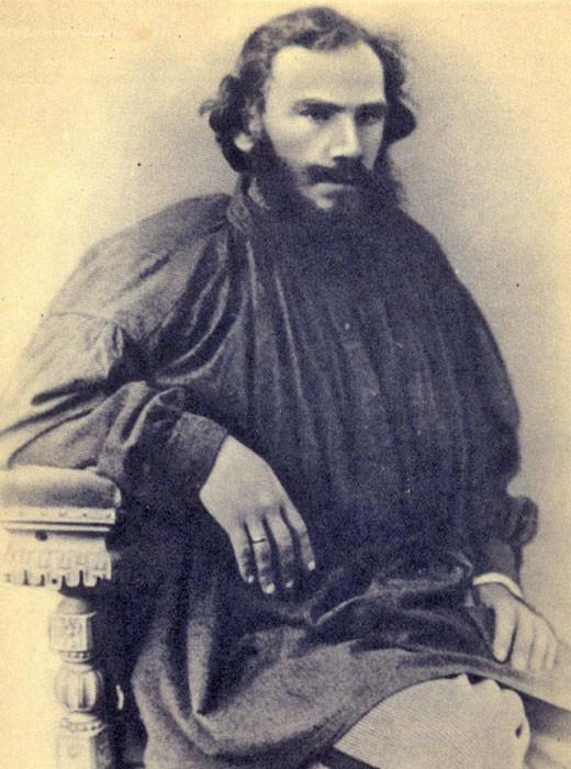 1868.