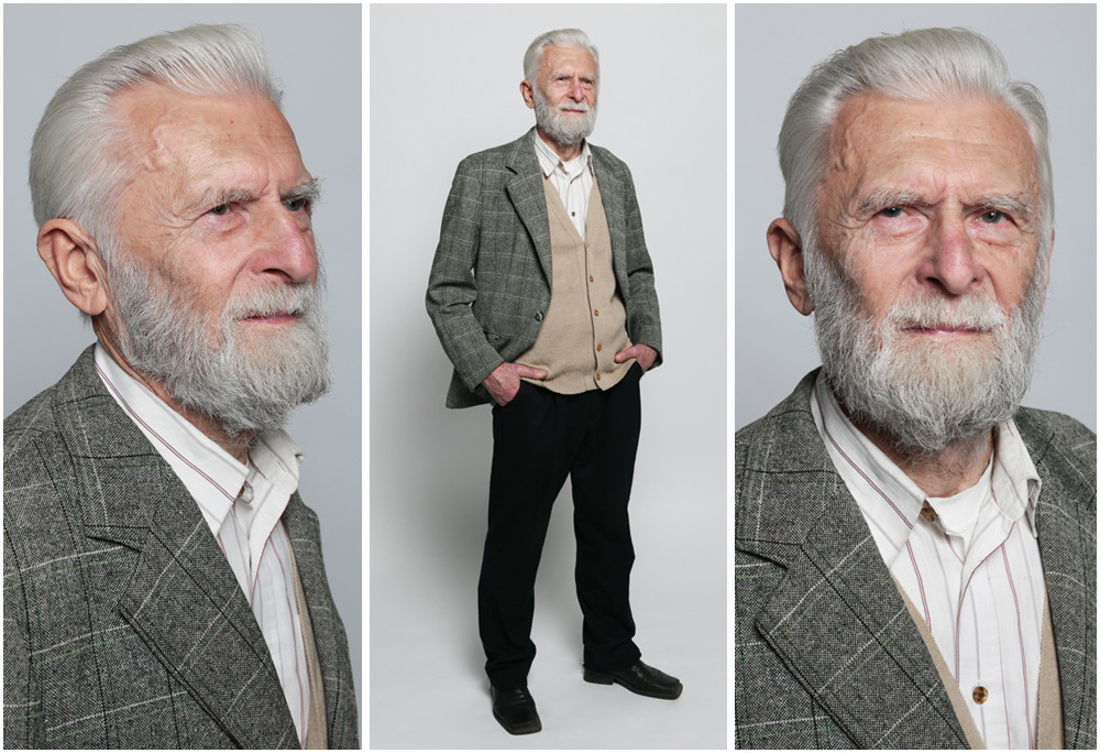 Borís, 79.