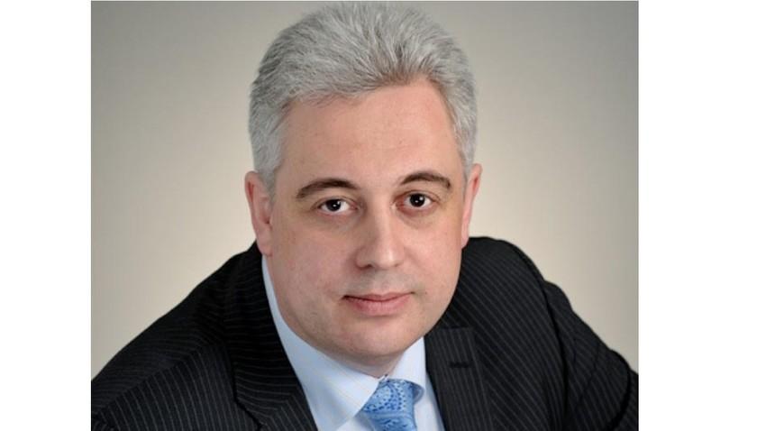Anton Popov