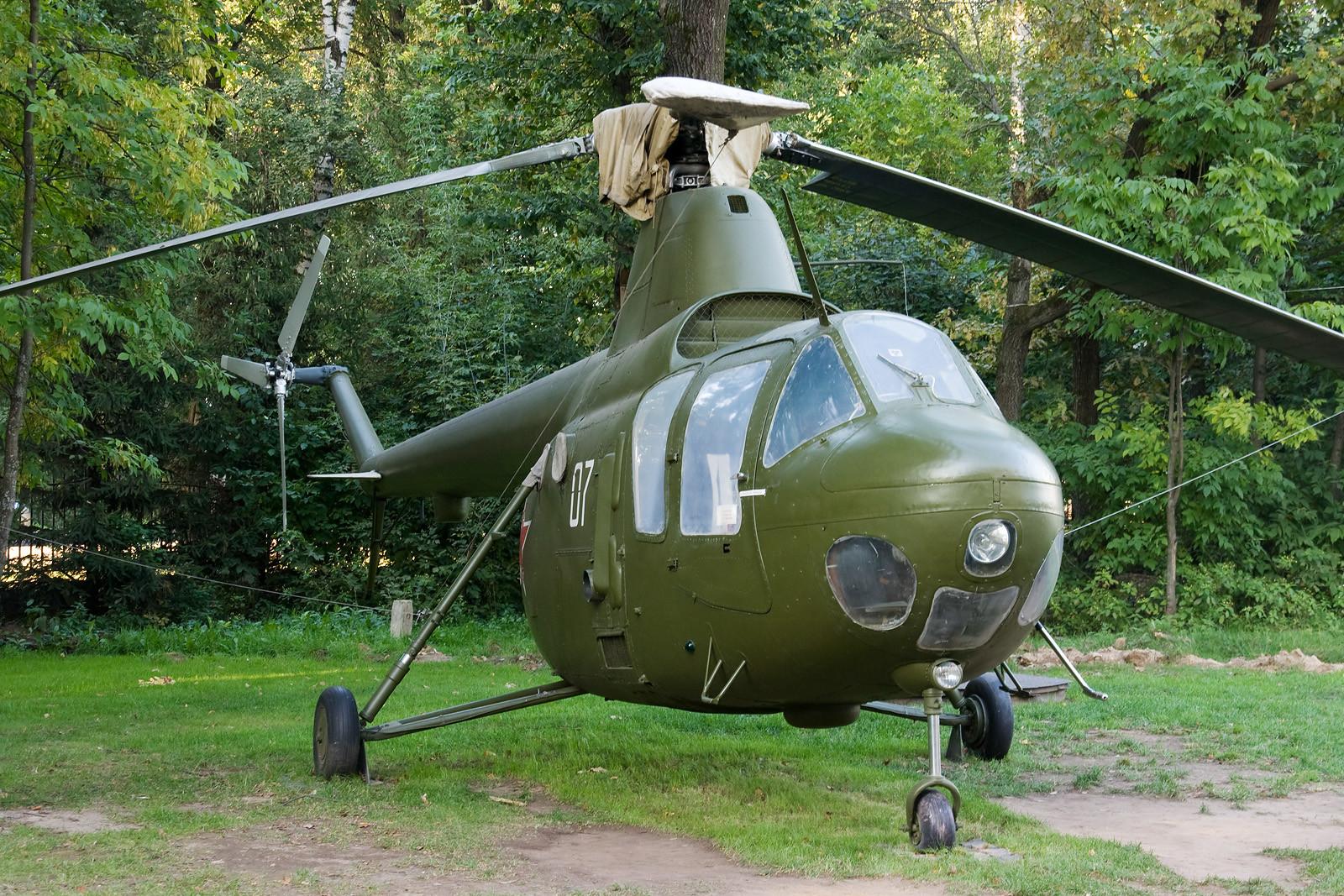 Mi-1.
