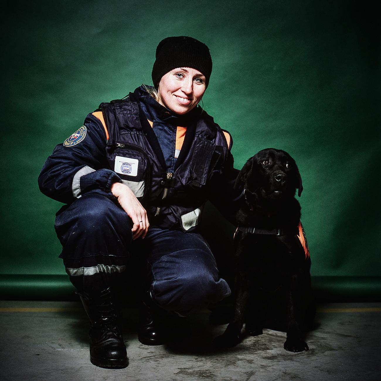 Svetlana Sonina (30)