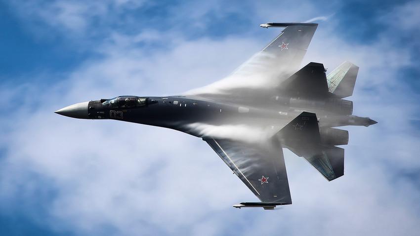 中国軍はどのようなロシア製兵器を所有しているか ロシア ビヨンド