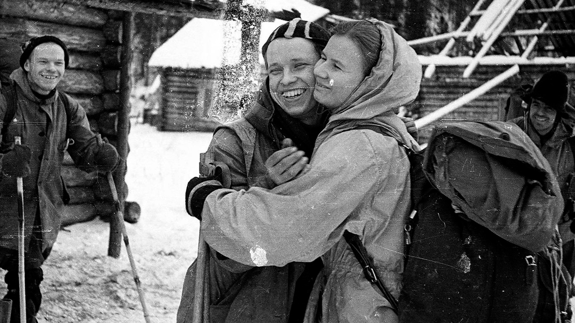 Shocking new theory of the Dyatlov Pass Incident - the