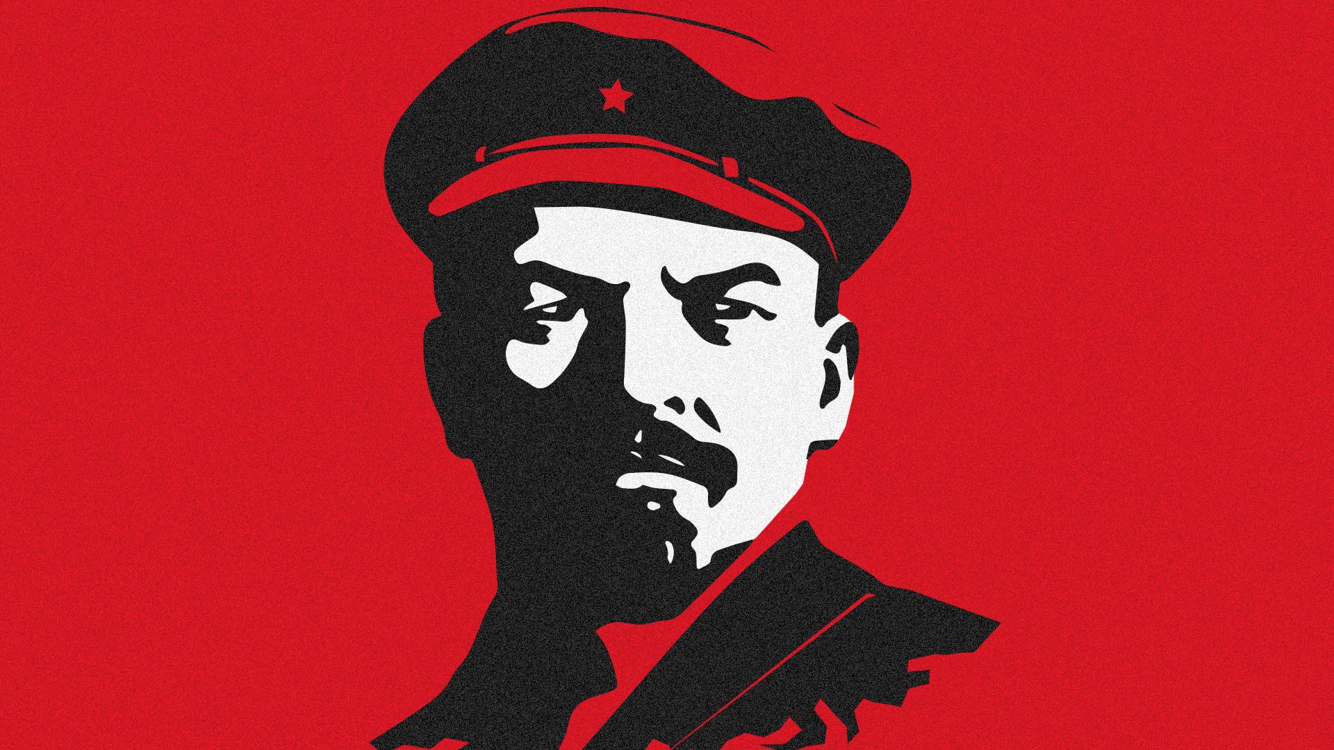 なぜロシア帝国は10年間に三度も革命にみまわれたか - ロシア・ビヨンド