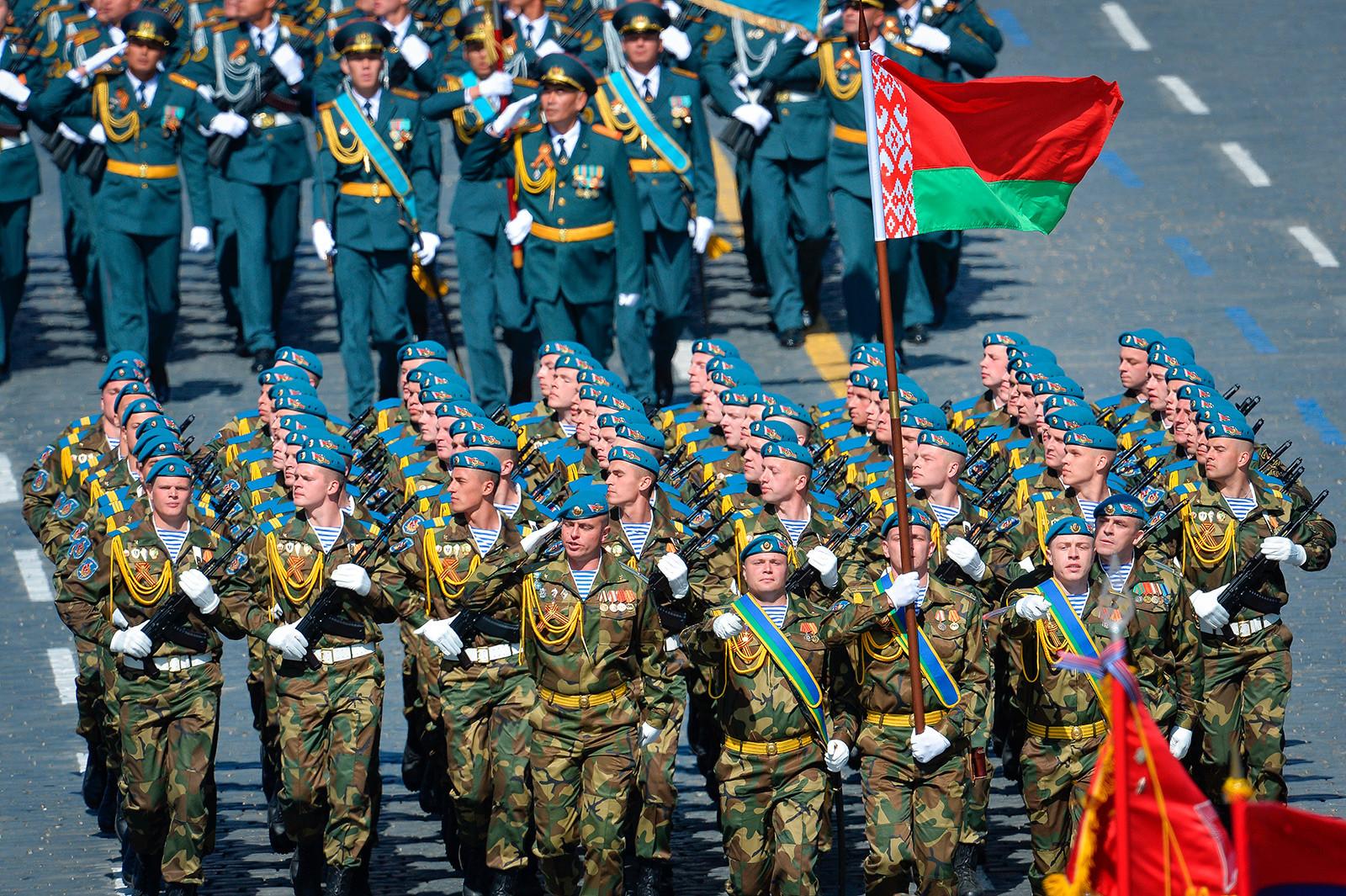Картинки о вооруженных силах беларуси, картинках