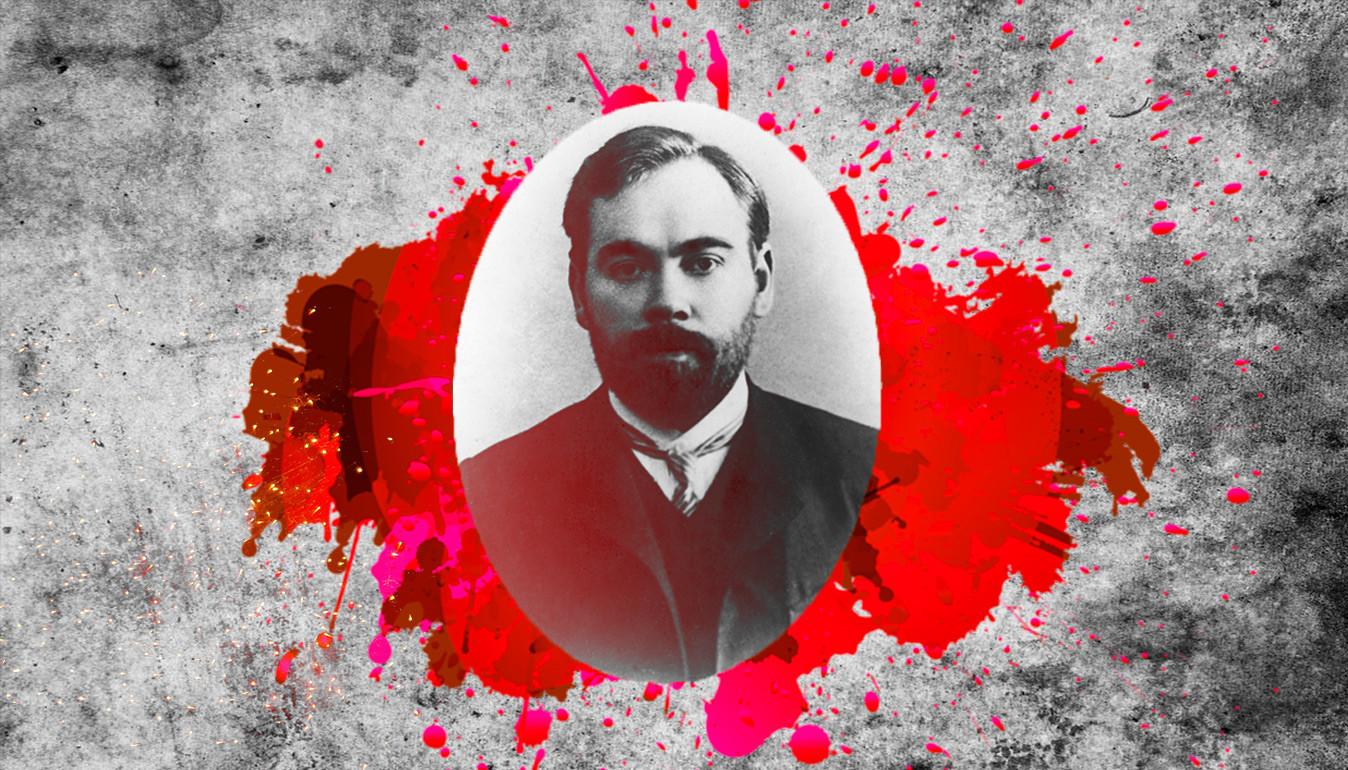 Vladimir Drakula: Bagaimana Soviet Mencoba Menciptakan Makhluk Abadi?