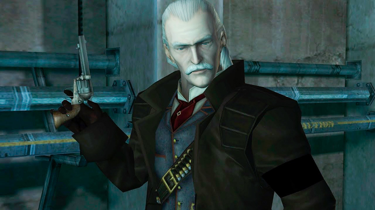 6 Russian characters loved by video gamers - Russia Beyond
