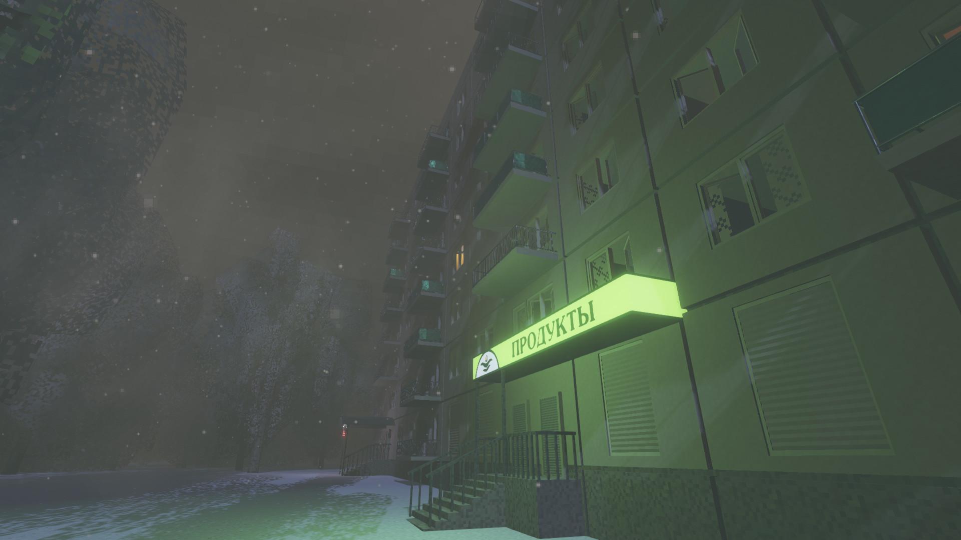Prizor iz videoposnetka