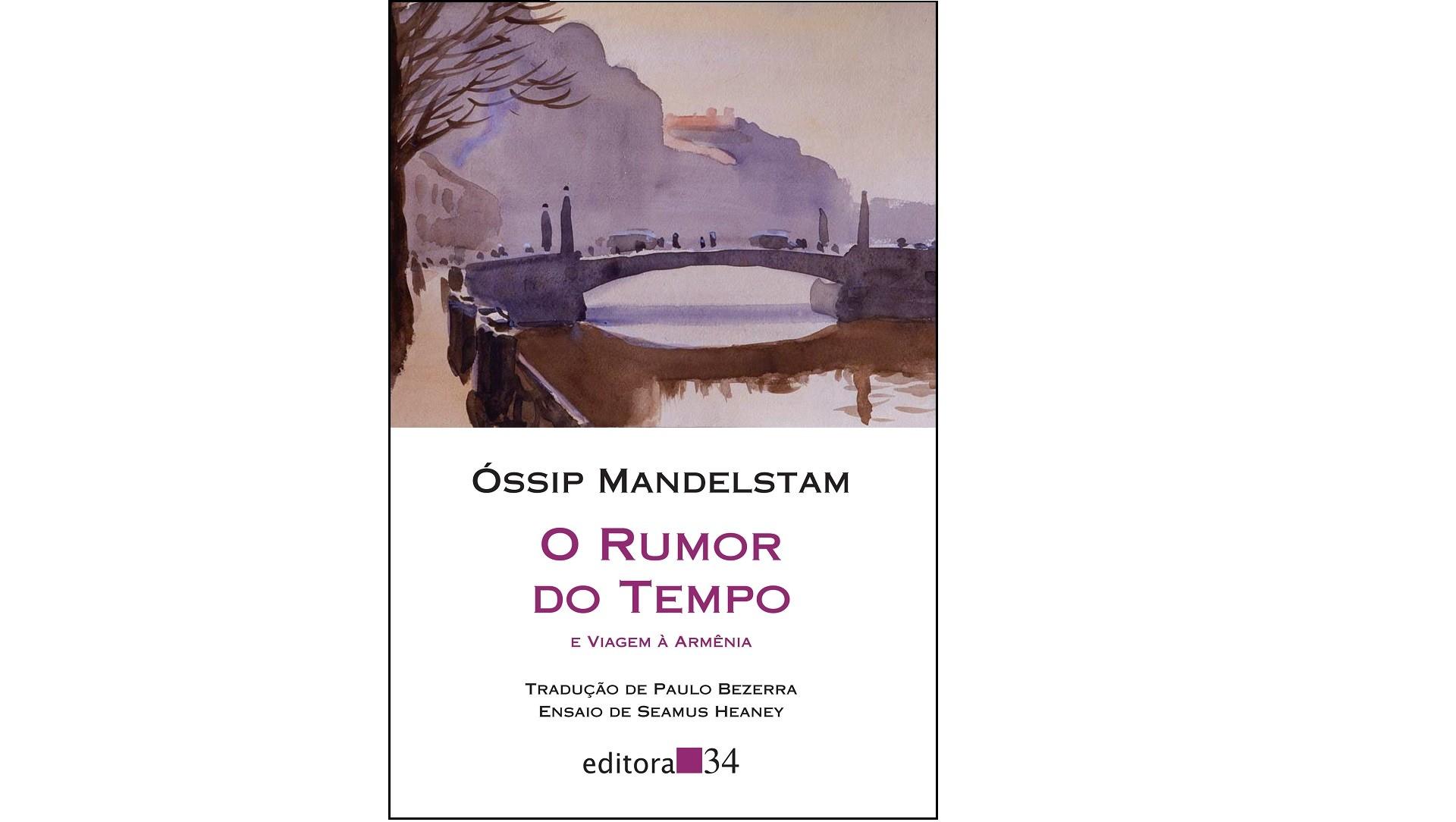 Paulo Bezerra, um dos pioneiros da tradução direta do russo no Brasil, foi responsável por verter a obra.