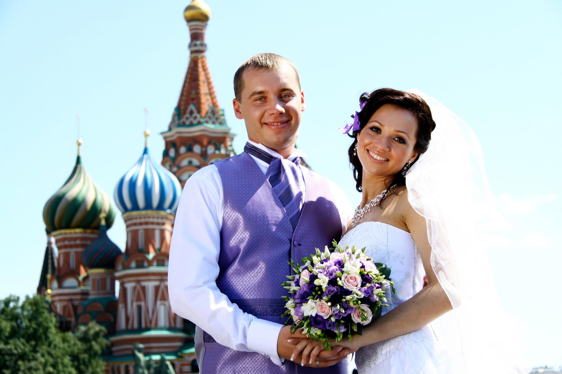 Coiffures de mariage Г prix iekaterinbourg