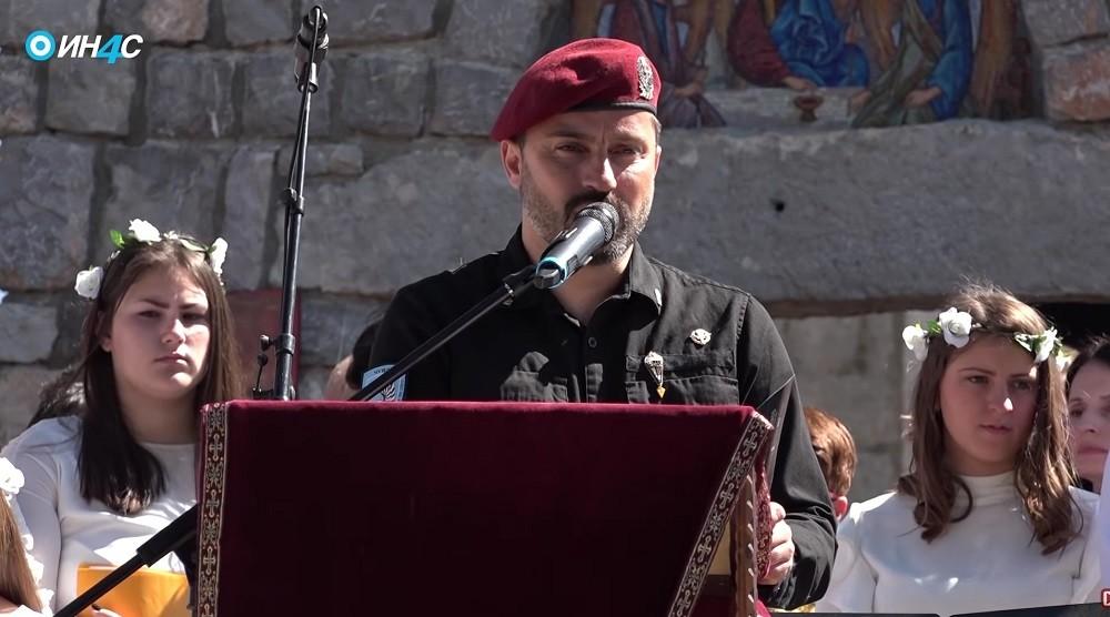 Мијајло Бацковић