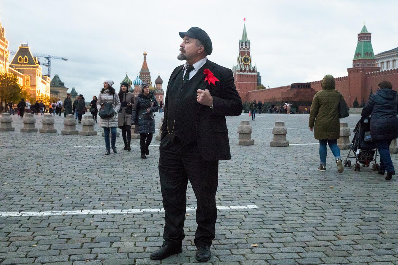 Serguêi Soloviev