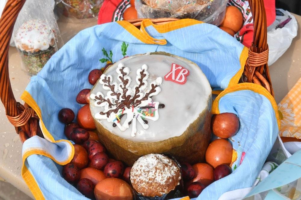 Des Nouvelles de la Russie - foi chrétienne orthodoxe - recettes - moeurs et traditions 5cc561f915e9f972430f53c1