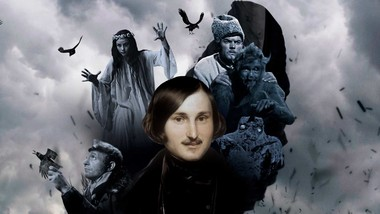 5 must-read books by Nikolai Gogol to understand Russia