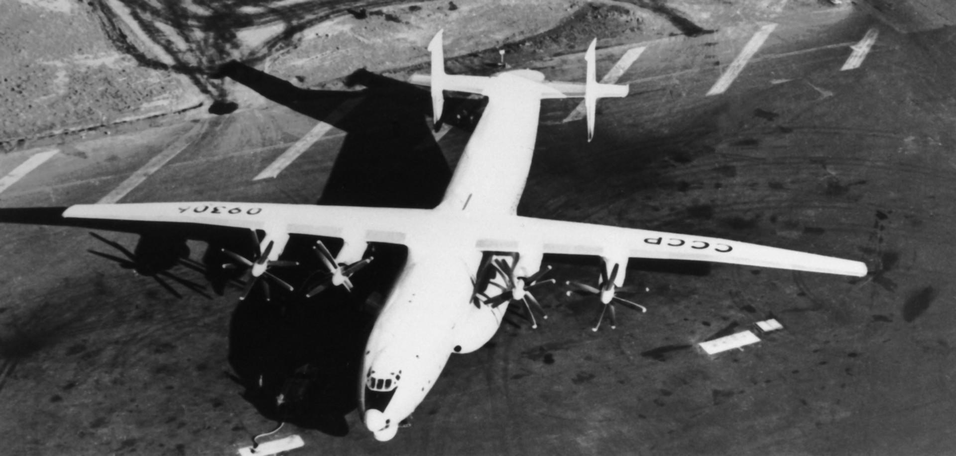 An-22.