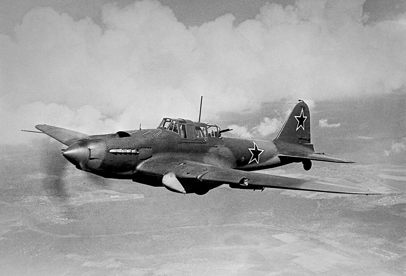 Il-2.