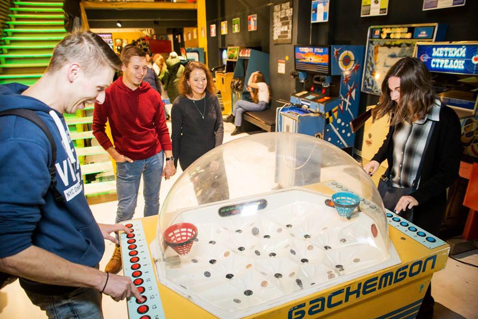 gebrauchte novoline spielautomaten in bottrop und umgebung